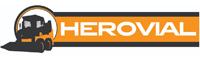 Herovial
