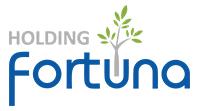 Holding Fortuna