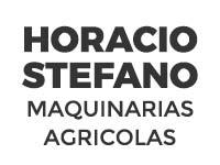 Horacio Stefano Maquinarias Agricolas
