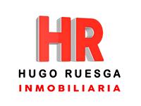 Hugo Ruesga Inmobiliaria Campos Estancias