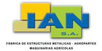 Ian S.A.