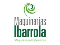 Maquinarias Ibarrola