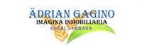 Imagina Inmobiliaria-Agropecuaria