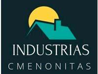 Industria Cmenonitas