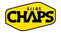 Industrias Silos Chaps S.R.L.