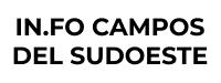 IN.FO Campos del SudOeste