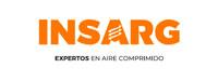 INSARG S.R.L