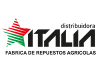 Italia Distribuidora