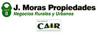 Javier Moras Propiedades