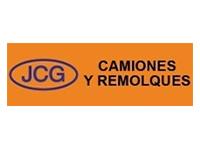 JCG Camiones y Remolques