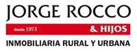 Jorge Rocco Inmobiliaria
