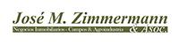José M. Zimmermann Negocios Inmobiliarios