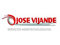 Jose Vijande
