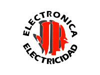 JR Electricidad