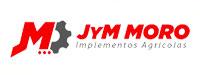 JyM Moro