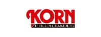 Korn Propiedades