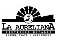La Aureliana