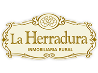 La Herradura Inmobiliaria Rural
