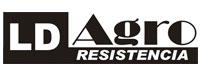 LD Agro Resistencia