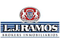 L. J. Ramos