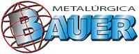 Bauer Metalúrgica