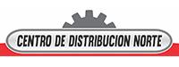 Centro de Distribución Norte