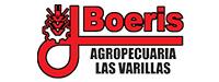 J.Boeris Maquinarias