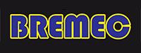 Bremec