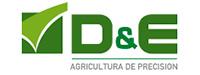 DyE Agricultura de Precisión
