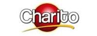 Charito SRL