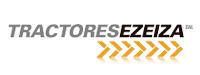 Tractores Ezeiza