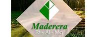EZALMA Maderera