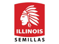 Semillas Illinois