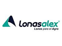 Lonas Alex