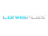 Lonas Flex