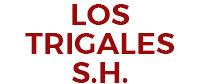 Los Trigales