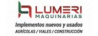 Lumeri Maquinarias