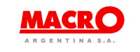 Macro Argentina