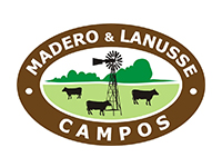 Madero y Lanusse Campos