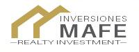 Inversiones Mafe