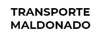 Transporte Maldonado
