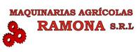 Maquinarias Ramona