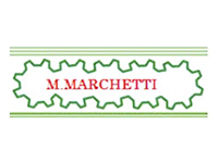 Marchetti Maquinaria