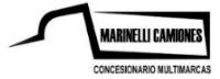 Marinelli Camiones