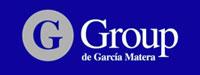 Group De García Matera