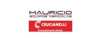 Mauricio Equipos Agricolas