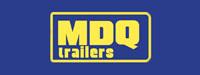 MDQ Trailers