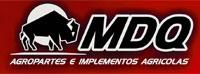 MDQ Agropartes