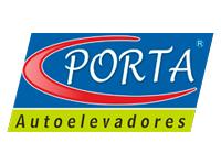Mecánica Porta