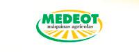 Medeot Maquinas Agricolas
